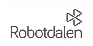 Robotdalen_Logo_KEY[1]