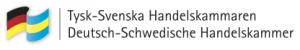 handelskammer_logo