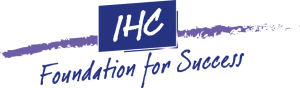 IHC Consultancy BV