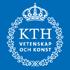logo-main-2013[1]
