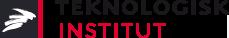 teknologisk.logo.top[1]